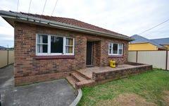 20 Waldron Road, Sefton NSW