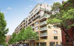 81/149-197 Pyrmont Street, Pyrmont NSW
