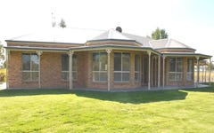 Lot 1/58 River Road Pomona via, Pomona NSW