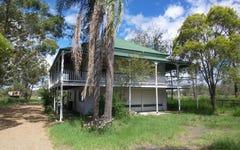 500 Haigslea - Amberley Rd, Walloon QLD