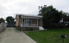 36 Lavinia Crescent, Coolbellup WA
