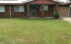 14 Salvina Court, Walkerston QLD