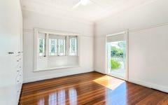 207 Boundary Road, Bardon QLD