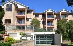 10/28-34 Leonay Street, Sutherland NSW
