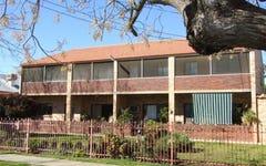2/64 Crampton Street, Wagga Wagga NSW