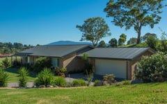 70 Glen Mia Drive, Bega NSW