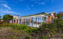 36 Paradise Drive, Eagle Heights QLD
