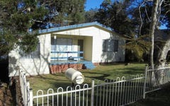 160 GREVILLE AVE, Sanctuary Point NSW