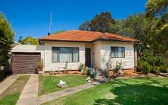 2 Bellevue Avenue, Warilla NSW