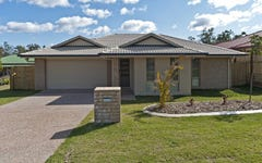 33 Seventeen Mile Road, Iredale QLD
