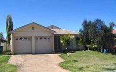 26 Bennison Rd, Hinchinbrook NSW