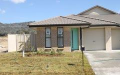 7 Hardwick Avenue, Mudgee NSW