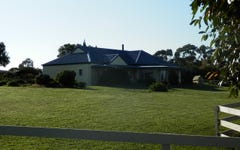 Lot 196 Sunnybrae Road, Suttontown SA