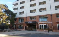 405/2-14 Seventh Street, Bowden SA