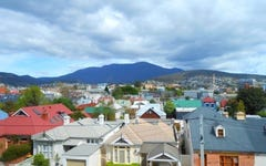 10/15 Battery Square, Battery Point TAS