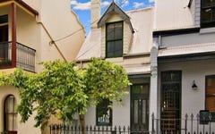 5 Reuss Street, Birchgrove NSW
