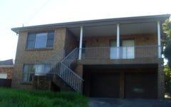 9 Margaret Street, Ryde NSW