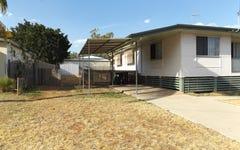 20 Oxley Drive, Moranbah QLD