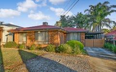 505 Milne Rd, Ridgehaven SA