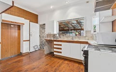 131 Russell Avenue, Dolls Point NSW