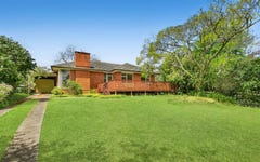 11 Handley Avenue, Turramurra NSW