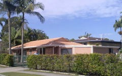 8 Clearview Street, Waterford QLD