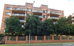 31/29-33 Kildare Road, Blacktown NSW