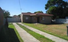 9 Alfreda Street, Athol Park SA