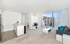 604/50 Peninsula Drive, Breakfast Point NSW