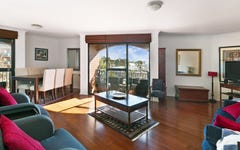 139/362 Mitchell Road, Alexandria NSW
