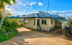 90 Erica Street, Cannon Hill QLD