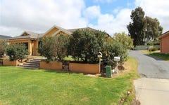 1/12 Kimberley Drive, Wagga Wagga NSW