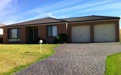 31 Bingara Street, Rutherford NSW