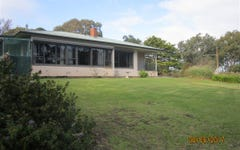 2571 Bull Creek Road, Tooperang SA