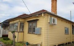 24 Fleming Street, Wickham NSW