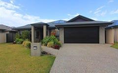 22 Northwind Crescent, Bonny Hills NSW