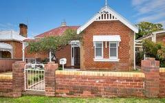 52 White St, Tamworth NSW
