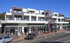 20/124 Terralong Street, Kiama NSW
