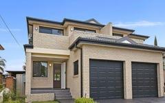 276A Edgar Street, Condell Park NSW
