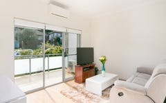 20/7-13 Brookvale Avenue, Brookvale NSW