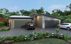 1/28 Davey Drive, Woombye QLD