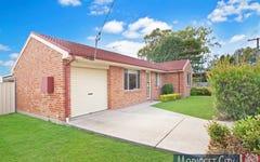 11 Victoria Street, Bonnells Bay NSW