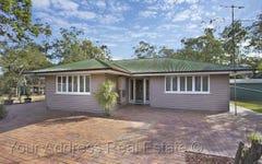 4331 Mt Lindesay Highway, Munruben QLD