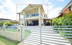 3 Awoonga Avenue, Burleigh Heads QLD