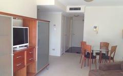 275B/569 George Street, Sydney NSW