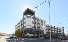 56/71 Giles Street, Kingston ACT