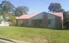 40 Heron Road, Catalina NSW