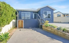 4a Krill Court, Encounter Bay SA