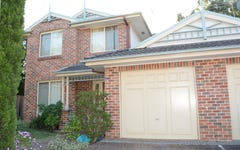 11/2 Blend Place, Woodcroft NSW
