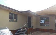 13B Pimpala Road, Old Reynella SA